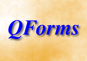 Qforms